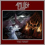 amulet thefirst