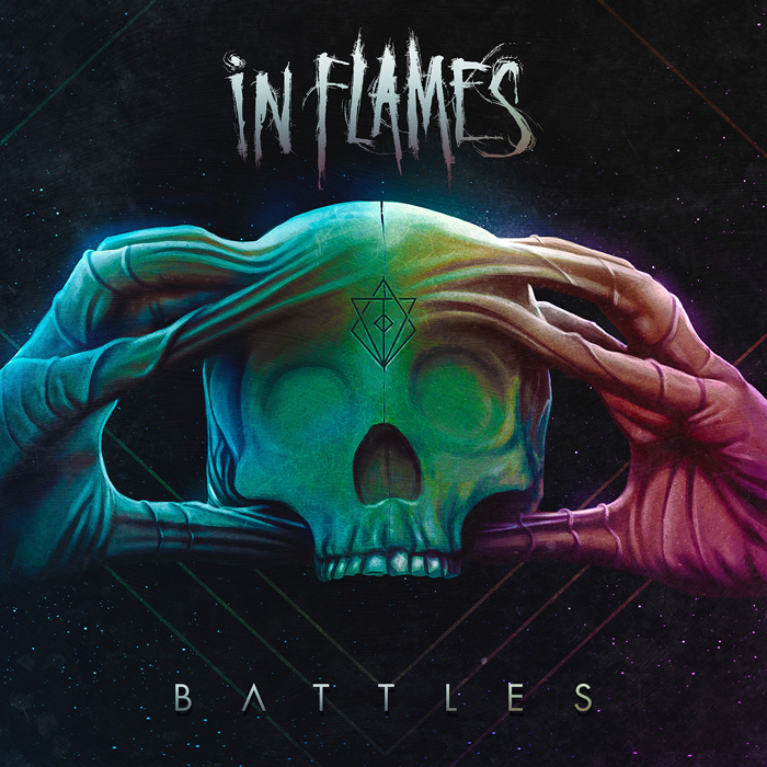 inflames battles gross