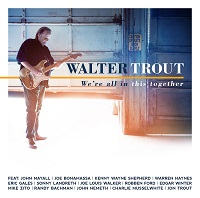 WalterTrout