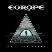 europe walktheearth