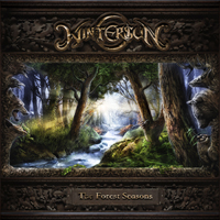 wintersun theforestseasons