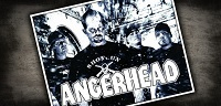 interview angerhead 01