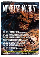 live 20150217 02 00 MonsterMagnet