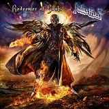judasPriest Album small